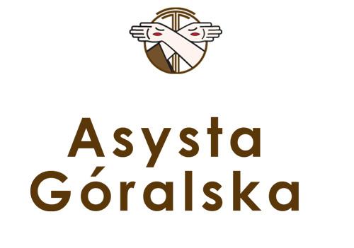 Asysta Góralska